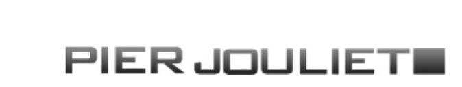 pier jouliet חזרה לדף הבית